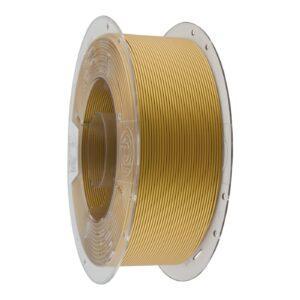 EasyPrint PLA – 1.75mm – 1 kg – Gold
