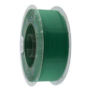 EasyPrint PLA – 1.75mm – 1 kg – Green