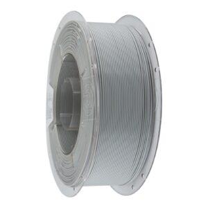 EasyPrint PLA – 1.75mm – 1 kg – Light Grey