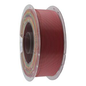 EasyPrint PLA – 1.75mm – 1 kg – Rainbow