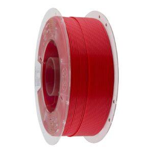 EasyPrint PLA – 1.75mm – 1 kg – Red