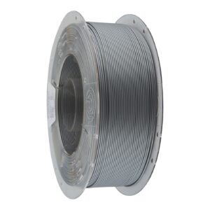 EasyPrint PLA – 1.75mm – 1 kg – Silver