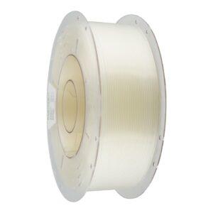 EasyPrint PLA – 1.75mm – 1 kg – Transparent Clear