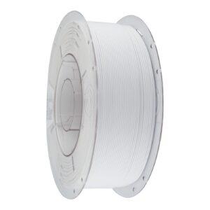 EasyPrint PLA – 1.75mm – 1 kg – White