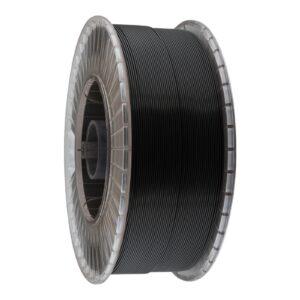 EasyPrint PLA – 1.75mm – 3 kg – Black