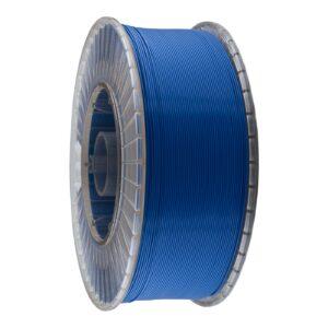 EasyPrint PLA – 1.75mm – 3 kg – Blue