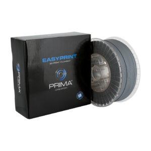 EasyPrint PLA – 1.75mm – 3 kg – Dark Grey