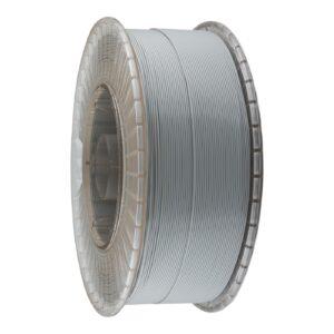 EasyPrint PLA – 1.75mm – 3 kg – Light Grey