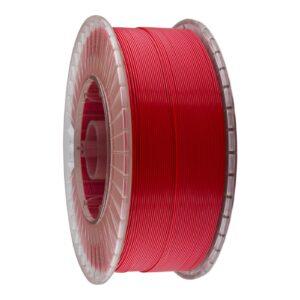 EasyPrint PLA – 1.75mm – 3 kg – Red
