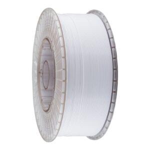 EasyPrint PLA – 1.75mm – 3 kg – White