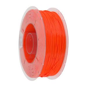 PrimaCreator™ EasyPrint FLEX 95A – 1.75mm – 1 kg – Orange