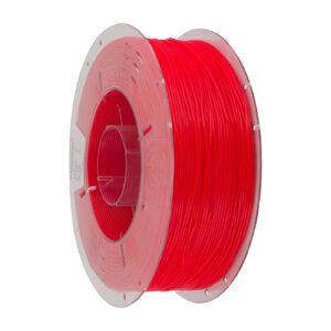 PrimaCreator™ EasyPrint FLEX 95A – 1.75mm – 1 kg – Red