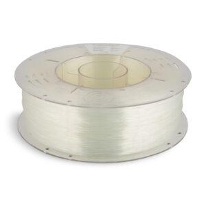 PrimaCreator™ EasyPrint FLEX 95A – 1.75mm – 1 kg – Transparent