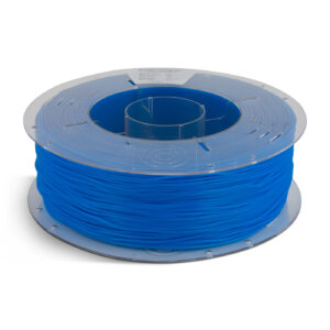PrimaCreator™ EasyPrint FLEX 95A – 1.75mm – 1 kg – Blue