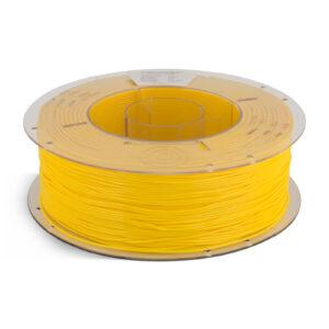 PrimaCreator™ EasyPrint FLEX 95A – 1.75mm – 1 kg – Yellow
