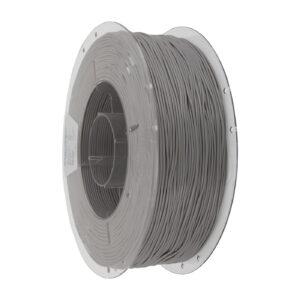 PrimaCreator™ EasyPrint FLEX 95A – 1.75mm – 1 kg – Grey