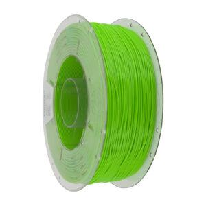 PrimaCreator™ EasyPrint FLEX 95A – 1.75mm – 1 kg – Green