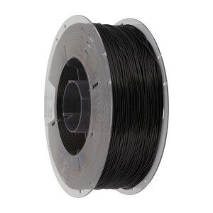 PrimaCreator™ EasyPrint FLEX 95A – 1.75mm – 1 kg – Black