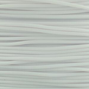 PrimaCreator™ EasyPrint FLEX 95A – 1.75mm – 1 kg – White