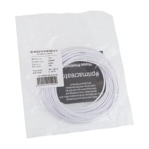 PrimaCreator™ EasyPrint FLEX 95A – 2.85mm – 50 g – White