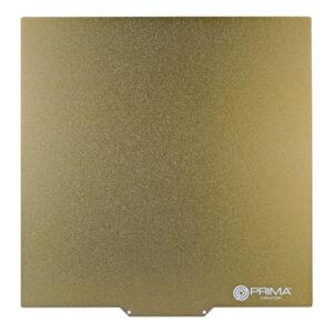 PrimaCreator FlexPlate-Powder Coated PEI 310 x 310 mm