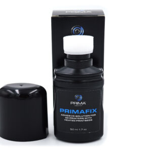 PrimaFIX adhesive – Prevent warping