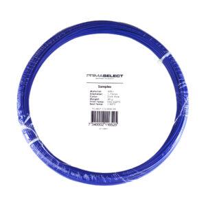 PrimaSelect ABS+ – 1.75mm – 50 g – Dark Blue