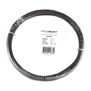 PrimaSelect ABS – 1.75mm – 50 g – Grey