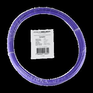 PrimaSelect ABS – 1.75mm – 50 g – Purple