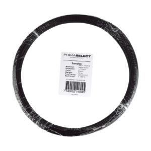 PrimaSelect ABS+ Flame Retardant  – 1.75mm – 50 g – Black