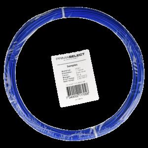PrimaSelect ASA+ – 1.75mm – 50 g – Dark Blue