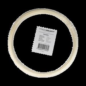 PrimaSelect ASA+ – 1.75mm – 50 g – White