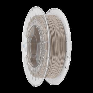 PrimaSelect Luvocom 3F PEEK 9581 – 1.75mm – 500g – Natural