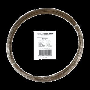 PrimaSelect METAL Sample – 1.75mm – 100 g – Bronze