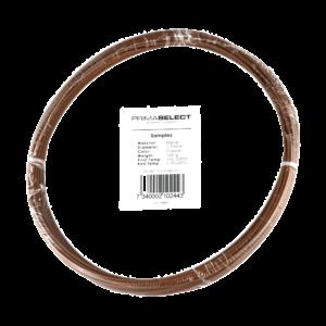 PrimaSelect METAL Sample – 1.75mm – 100 g – Copper