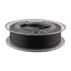 PrimaSelect NylonPower Carbon Fibre – 1.75mm – 500g – Natural