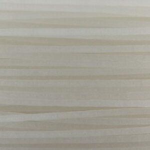 PrimaSelect NylonPower Glass Fibre – 1.75mm – 500g – Natural