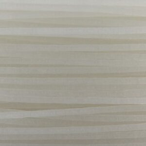 PrimaSelect NylonPower Glass Fibre – 2.85mm – 500g – Natural