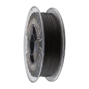 PrimaSelect NylonPower Glass Fibre – 2.85mm – 500g – Black