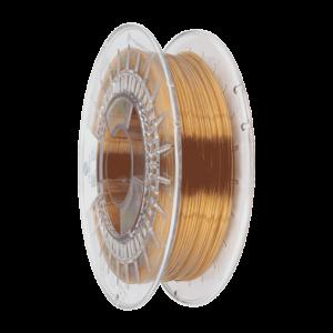 PrimaSelect PEI Ultem 1010  – 1.75mm – 500g – Natural