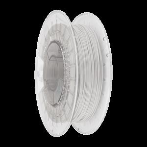 PrimaSelect PEI Ultem 9085  – 1.75mm – 500g – Natural
