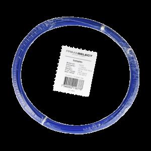 PrimaSelect PETG – 1.75mm – 50 g – Solid Dark Blue