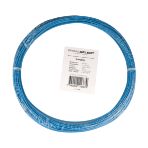 PrimaSelect PETG – 1.75mm – 50 g – Solid Light Blue