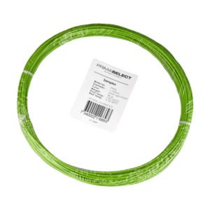 PrimaSelect PETG – 1.75mm – 50 g – Solid Light Green