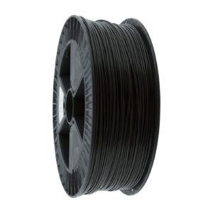 PrimaSelect PLA Matt – 1.75mm – 2,3 kg – Black
