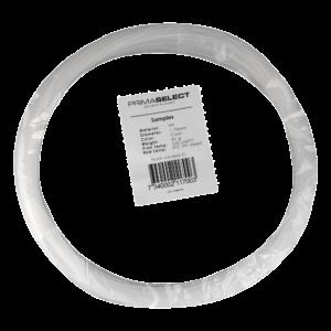 PrimaSelect PP PolyPropylene – 1.75mm – 50 g – Natural