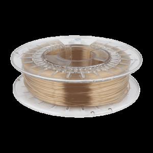 PrimaSelect PPSU  – 1.75mm – 500g – Natural