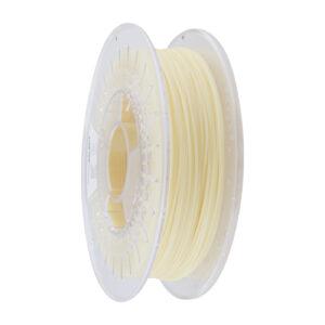 PrimaSelect PVA HT (High Temp) – 1.75mm – 500 g – Natural