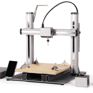 Snapmaker 2.0 3-in-1-3D-Printer A350