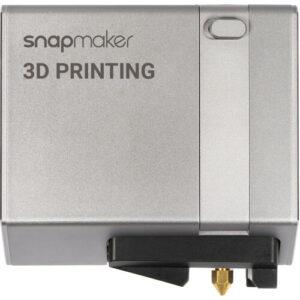 Snapmaker 3D Printer Module